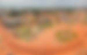 Envíos Express a Republica Centroafricana