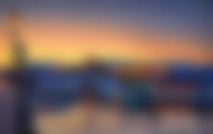 Envíos baratos a Republica Checa