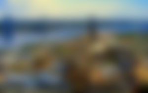 Envíos baratos a Riga