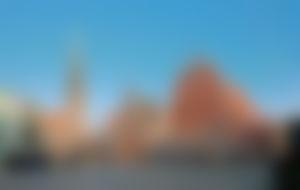 Enviar paquete urgente a Riga