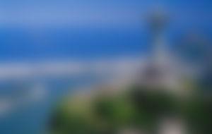 Enviar paquete económico a Rio de Janeiro
