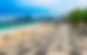 Envíos urgentes a Río de Janeiro