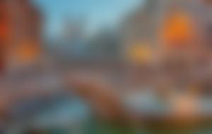 Envíos baratos a Roma