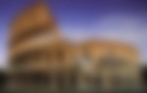 Enviar paquete urgente a Roma