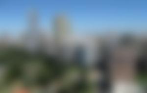 Envíos económicos a Rosario