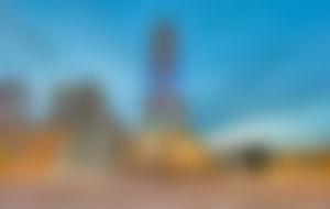 Envíos Express a Rosario