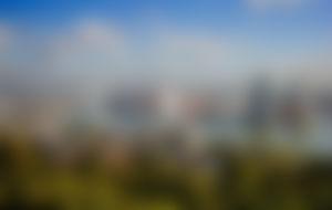 Envíos baratos a Rotterdam