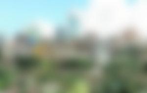 Envíos Express a Ruanda