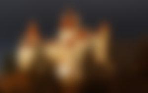 Envíos baratos a Rumania