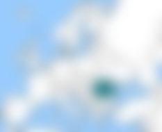 Envíos Express a Rumania