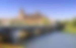 Envíos urgentes a Salamanca por paquetería