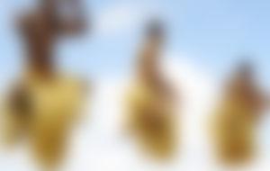 Envíos Express a Samoa Americana