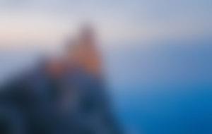Envíos baratos a San Marino