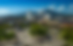 Envíos económicos a San Salvador