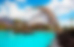 Santa Cruz de Tenerife, situada en las islas Canarias, dispone de envíos urgentes