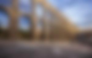 Envíos baratos a Segovia por mensajería