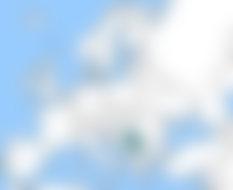 Envíos Express a Serbia