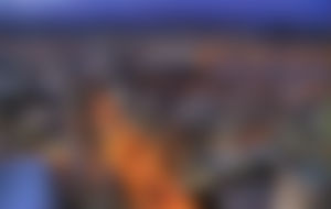 Envíos baratos a Seul