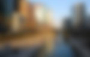 Enviar paquete urgente a Seul