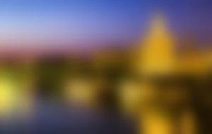 Envíos económicos a Sevilla por mensajería