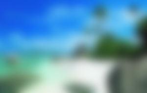 Envíos Express a Seychelles