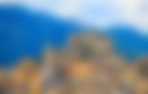 Enviar paquete económico a Sicilia