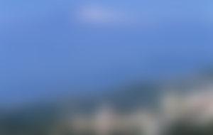 Envíos Express a Sicilia