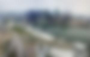 Envíos baratos a Singapur