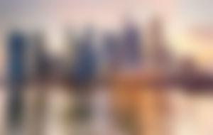 Envíos Express a Singapur