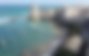 Envíos Express a Somalia