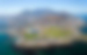 Envíos baratos a Sudafrica