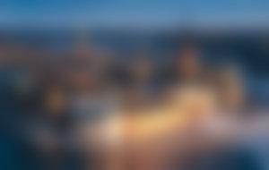 Envíos baratos a Suecia