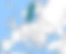 Envíos Express a Suecia