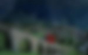 Envíos baratos a Suiza