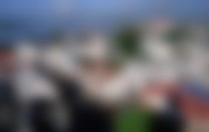 Envíos baratos a Surinam