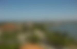 Envíos Express a Tanzania