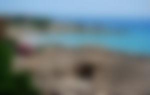 Envíos baratos a Tarragona por paquetería