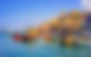 Envíos baratos a Tel Aviv