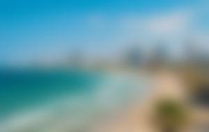 Envíos Express a Tel Aviv