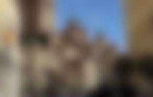 Envíos económicos a Teruel por mensajería