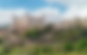 Envíos económicos a Toledo por mensajería