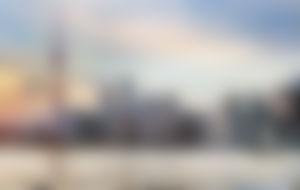 Enviar paquete económico a Toronto