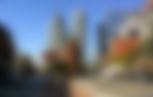Envíos urgentes a Toronto
