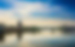 Envíos Express a Toulouse