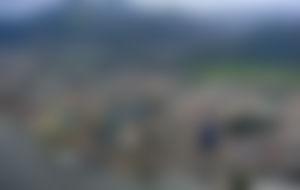 Envíos baratos a Trinidad Y Tobago