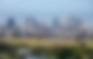 Envíos Express a Trinidad Y Tobago