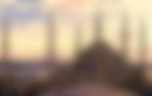 Envíos baratos a Turquia