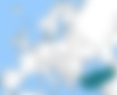 Envíos Express a Turquia