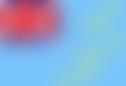 Envios a Tuvalu