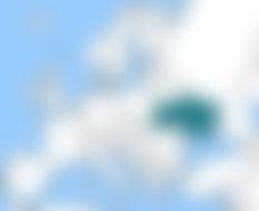 Envíos Express a Ucrania